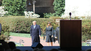 My Reflection on the Billy Graham Funeral – Tribune org